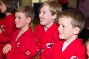kids-karate-classes