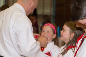 kids-karate