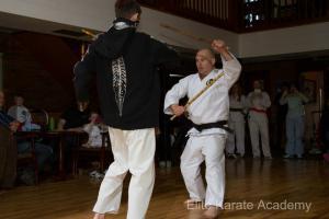 karate-classes1
