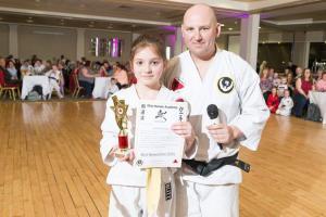 karate-classes10