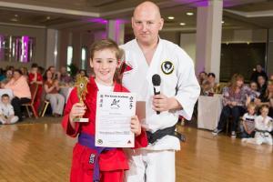 karate-classes12