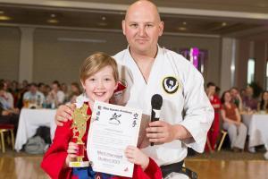 karate-classes13