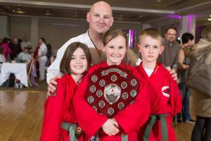 karate-classes14