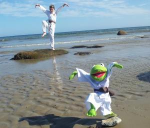 karate-classes2