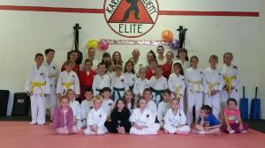 karate-classes3