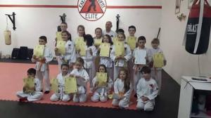 karate-classes4