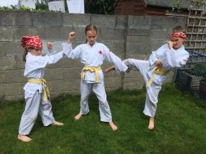 karate-classes5