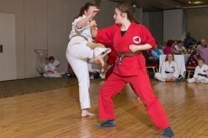 karate-classes6