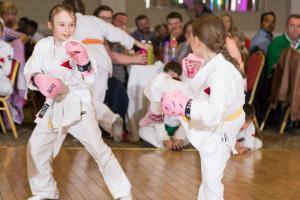 karate-classes7