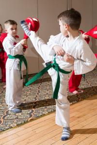 karate-classes8
