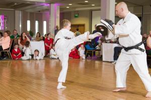 karate-classes9